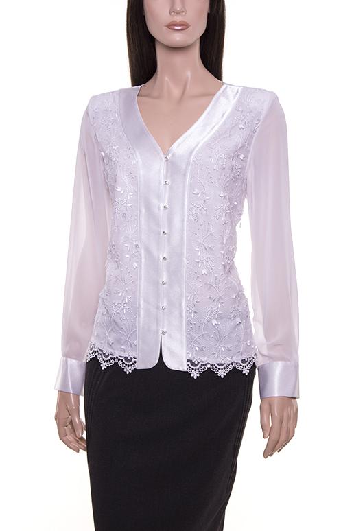 Блузки Abak Купить