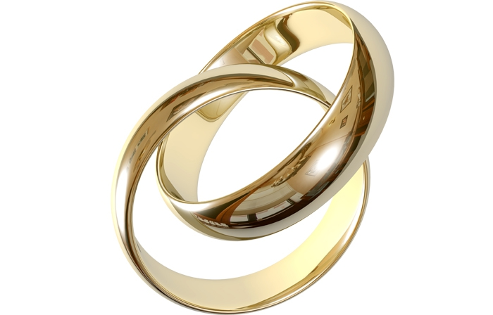 Эксклюзивные обручальные кольца с. обручальные кольца каталог с ценами