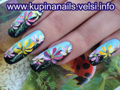 http://kupinanails.velsi.info/files/f10.jpg