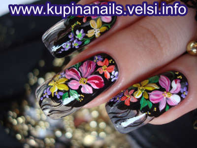 http://kupinanails.velsi.info/files/f7.jpg