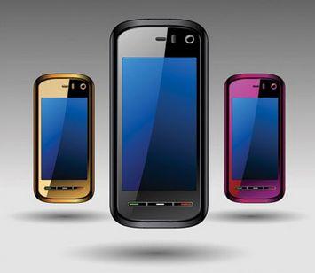 Подбираем мобильные телефоны