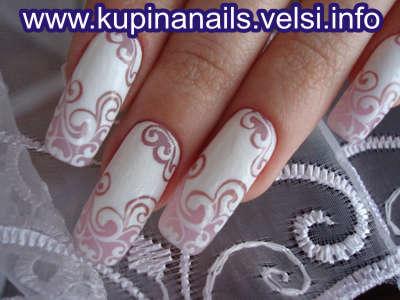 http://kupinanails.velsi.info/files/s11.jpg