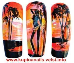http://kupinanails.velsi.info/files/safari-risunki-na-nogtjah-nails-tehnologii-foto-19-vertkal-manikjur-krasivyy-dizayn-nogtey.jpg