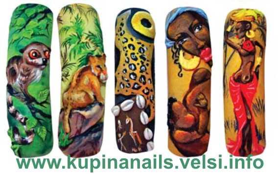 http://kupinanails.velsi.info/files/safari-risunki-na-nogtjah-nails-tehnologii-foto-20-vertkal-manikjur-krasivyy-dizayn-nogtey.jpg