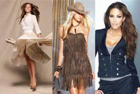 Женская одежда из Белорусии - интернет магазин