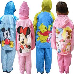 Таобао Детская Одежда